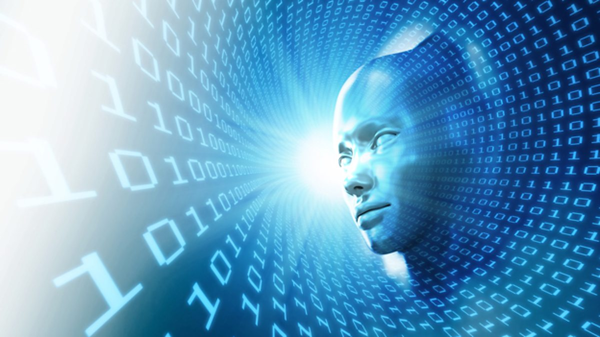 SAP offre nuovi strumenti per gli sviluppatori e migliora la SAP Business Technology Platform