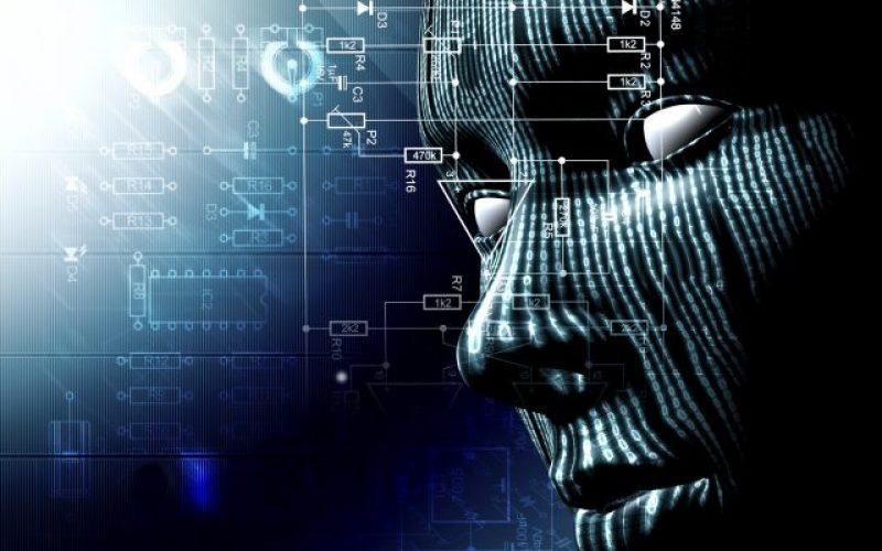 Trend Micro: la protezione passa dal machine learning