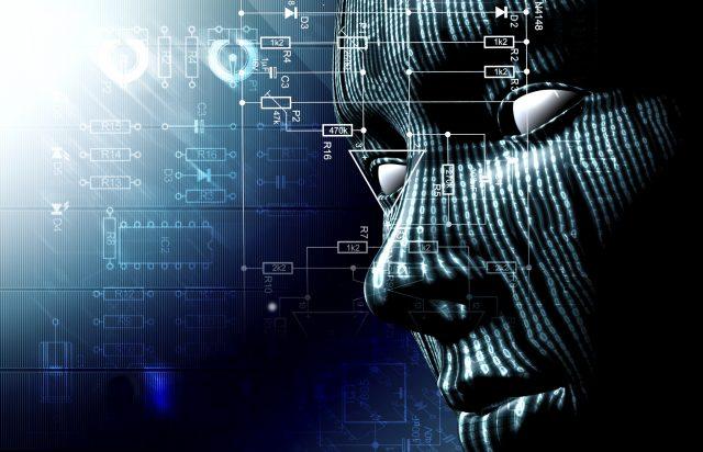 Governare i dati per competere con gli algoritmi