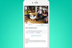 Google Meet è un nuovo strumento per videoconferenze