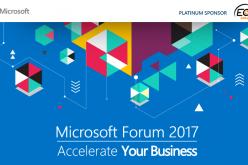 Smau al Microsoft Forum