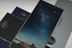 Nokia 8, la fotocamera al centro dell'esperienza mobile