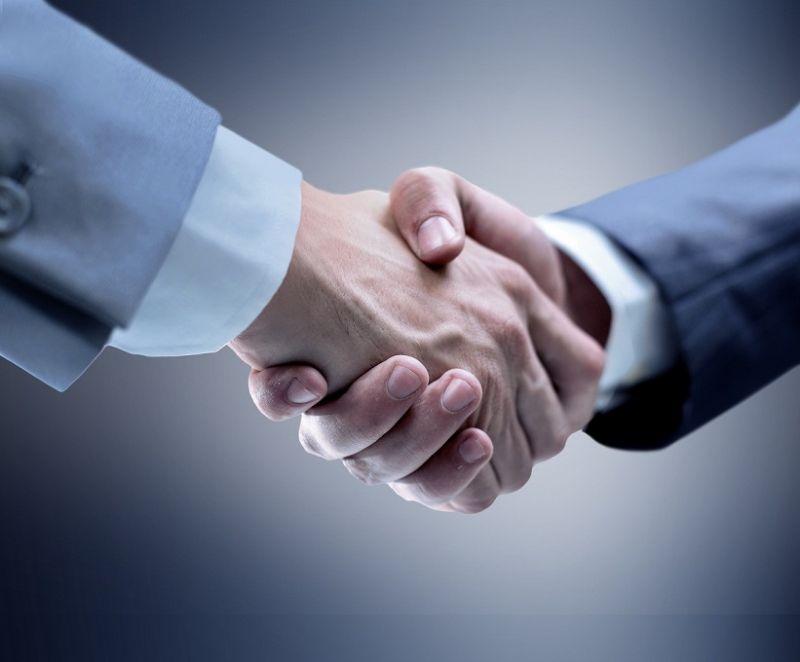 Saipem ha scelto DXC Technologyper la digitalizzazione i suoi servizi user-centric e per guidare l'azienda nell'era digitale workplace