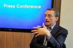 VMware, il 5G è software defined