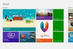 Anche Microsoft ha le sue Instant Apps