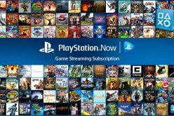 I giochi della PS4 arrivano su PC grazie a PlayStation Now