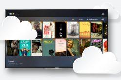 Una nuvola multimediale per tutti con Plex