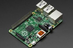 Raspberry Pi è il terzo computer più venduto di tutti i tempi