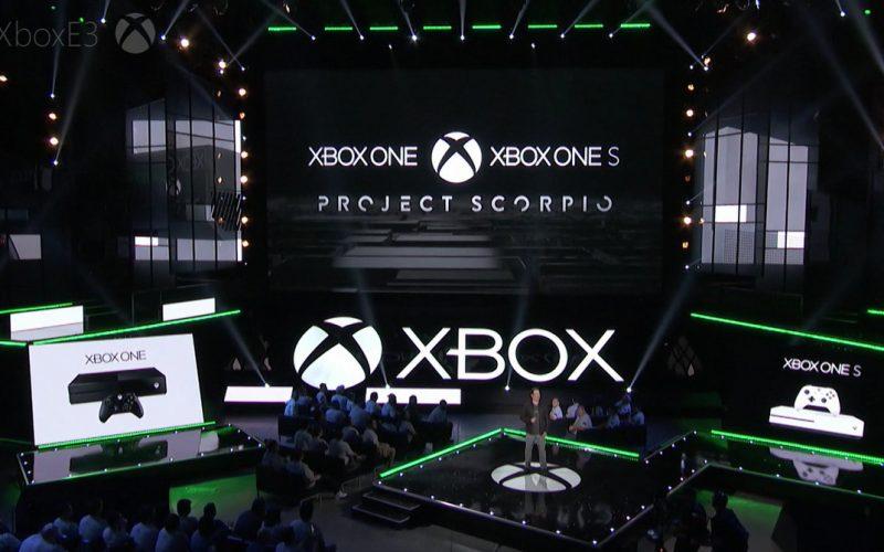 La Terra di Mezzo l'Ombra della Guerra: Monolith parla di Xbox Scorpio
