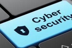 A CyberTech Europe 2017 Italtel parla di cybersecurity e Industria 4.0