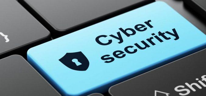Forcepoint annuncia nuove funzionalità di Cybersecurity Analytics e nuovi Data Center