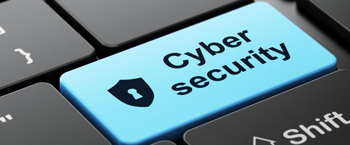 Anche le piccole imprese devono prestare molta attenzione alla cybersecurity