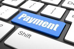 Con il servizio CBILL, sviluppato dal Consorzio CBI, pagamento fatture più sicuro e veloce per i clienti TIM