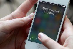 Quella volta che Siri ha salvato la vita alla mamma di Roman