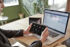 TomTom Telematics: nuova app per gestire da remoto i dispositivi mobile