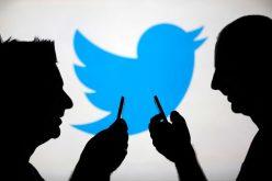 Twitter scova i troll con un nuovo algoritmo