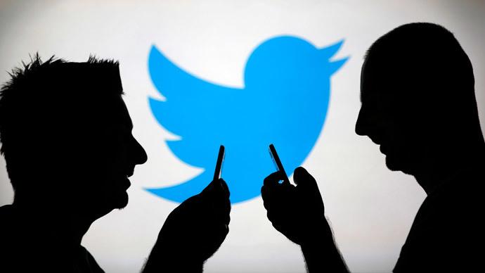 La truffa del finto help desk spopola su Twitter