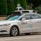 Uber cederà a terzi i suoi sistemi per self driving car