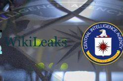 WikiLeaks: tra 90 giorni conosceremo le falle che affliggono Apple, Microsoft e Google