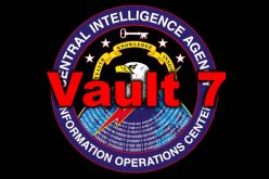WikiLeaks svela Vault 7, spionaggio hi-tech della CIA