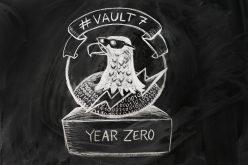 Vault 7: le armi informatiche della CIA