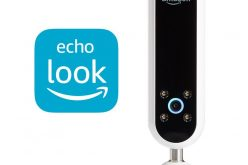 Amazon Echo Look, il tuo fashion stylist personale