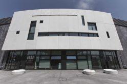 DATA4 ottiene la certificazione LEED Gold per il data center 01 del Campus Digitale di Cornaredo