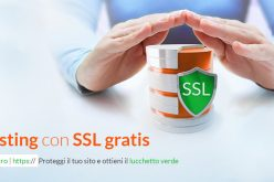 Internet sta diventando sempre più sicuro grazie a grandi e piccoli siti web che usano i certificati SSL