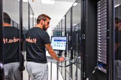 Il Private Cloud di Aruba rivoluziona l'infrastruttura IT di Talentia Software