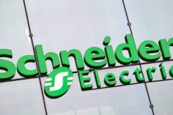 Schneider Electric annuncia il nuovo Ecoflair Indirect Air Economizer