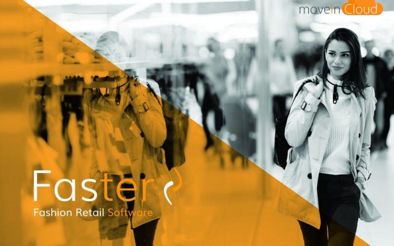 Innovare e crescere velocemente: il futuro del Fashion Retail