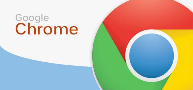Google metterà un ad-blocker dentro il prossimo Chrome
