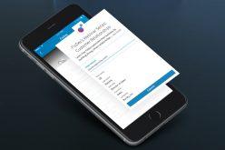 LinkedIn Lead Gen Forms: ottenere lead di qualità per il proprio business in modo semplice