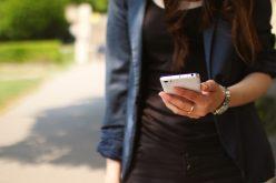 Kaspersky Lab lancia l'app gratuita Battery Life