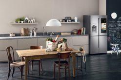 Samsung: gli elettrodomestici intelligenti per una Smart Home