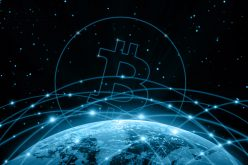 Ecco Bitcontent la nuova creatura di Kim Dotcom