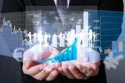 Analytics, mercato in crescita e in grande trasformazione