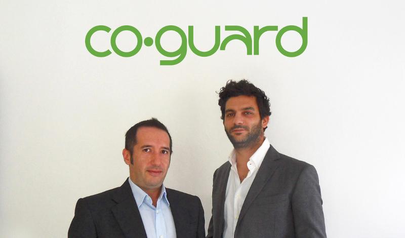 co-guard