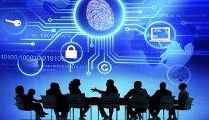 Cybersecurity: Cisco lancia mille borse di studio