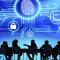 La cybersecurity in azienda deve essere una responsabilità di tutti