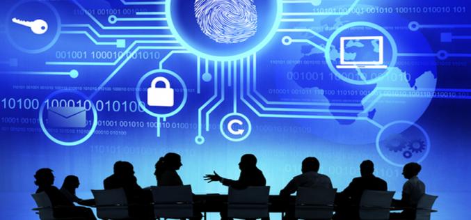 IBM, la cybersecurity alla prova delle tecnologie cognitive