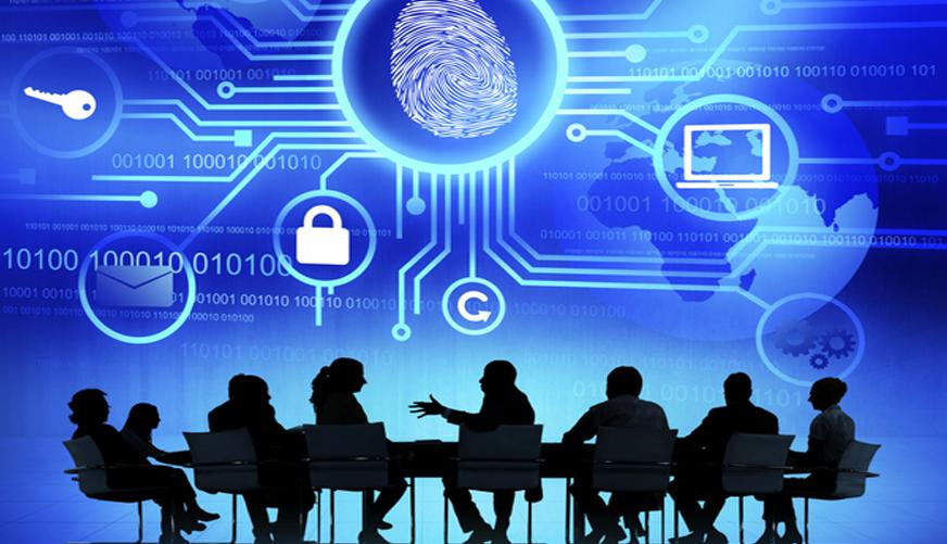 CRIF lancia la II edizione del Master Executive in cybersecurity dell'Università di Bologna