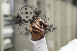Digital Manufacturing: un incoraggiante work in progress. I dati della ricerca SAP e SDA Bocconi