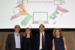 Trasformazione digitale. Da oggi online il Fascicolo del Cittadino del Comune di Milano