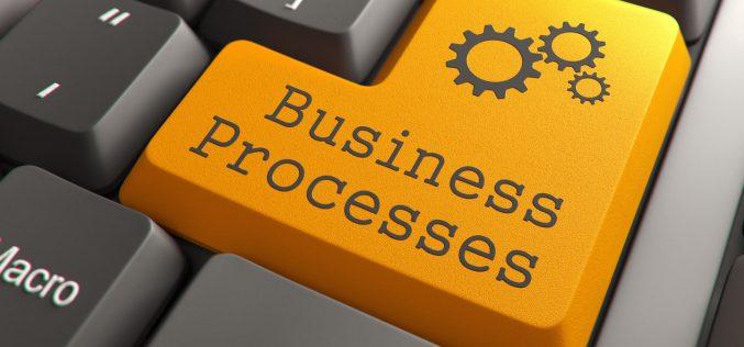 La mappa dei processi operativi, come evitare di perdersi in azienda
