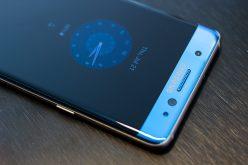 Il Galaxy Note7 è (di nuovo) ufficiale: torna sui mercati emergenti