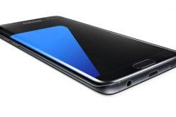 Huawei contro Samsung è la nuova guerra dei brevetti