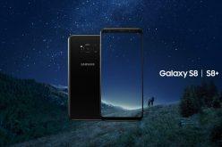 L'S8 è il telefono più costoso della linea Galaxy, anche per Samsung