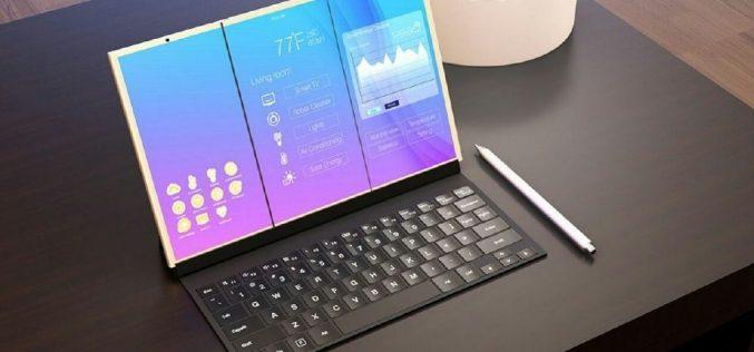 Samsung, il Galaxy X arriva nel 2019