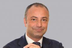 Giovanni Casto ha assunto l'incarico di CEO di Softlab